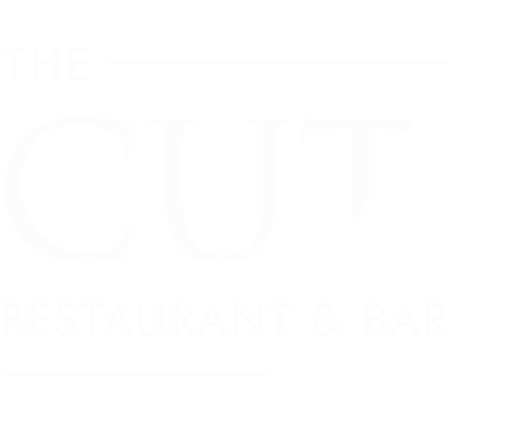 The Cut Restaurant & Bar